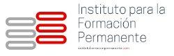 Instituto para la Formación Permanente